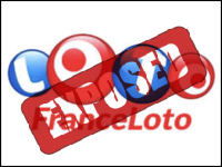 France Loto Exposed