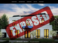 Princess Margaret Home Lottery Exposed