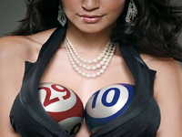 The biggest lottery scandals