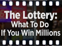 6 Things to Do Before You Claim That Jackpot