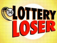 The biggest loser among the lottery winners