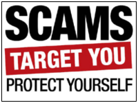 7 Smart Ways to Deal with Lottery Scams By Lotto Exposed Experts