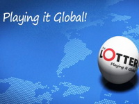 Six Things that Online Lotto Agents can Learn from TheLotter