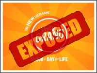 Daily Grand Exposed