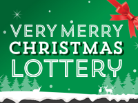 3 Christmas Lottery Advertising Campaigns That Will Move You to Tears