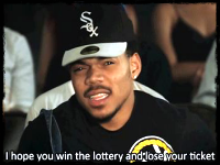 Can You Claim Your Lottery Winnings If You Lose Your Winning Ticket?