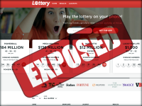 Lottery.com Exposed