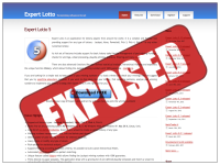Expert Lotto 5 Exposed