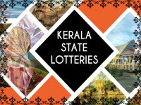 The Top 7 Kerala Lottery Apps