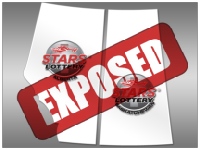 STARS Lottery Exposed