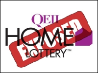QE2 Home Lottery Exposed