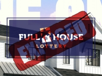Full House Lottery Exposed
