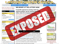 Lottery Super System Review