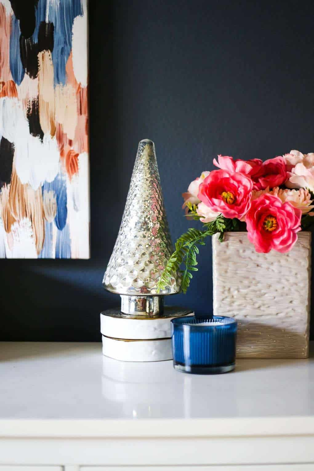 Ideas for making a new house feel more like home