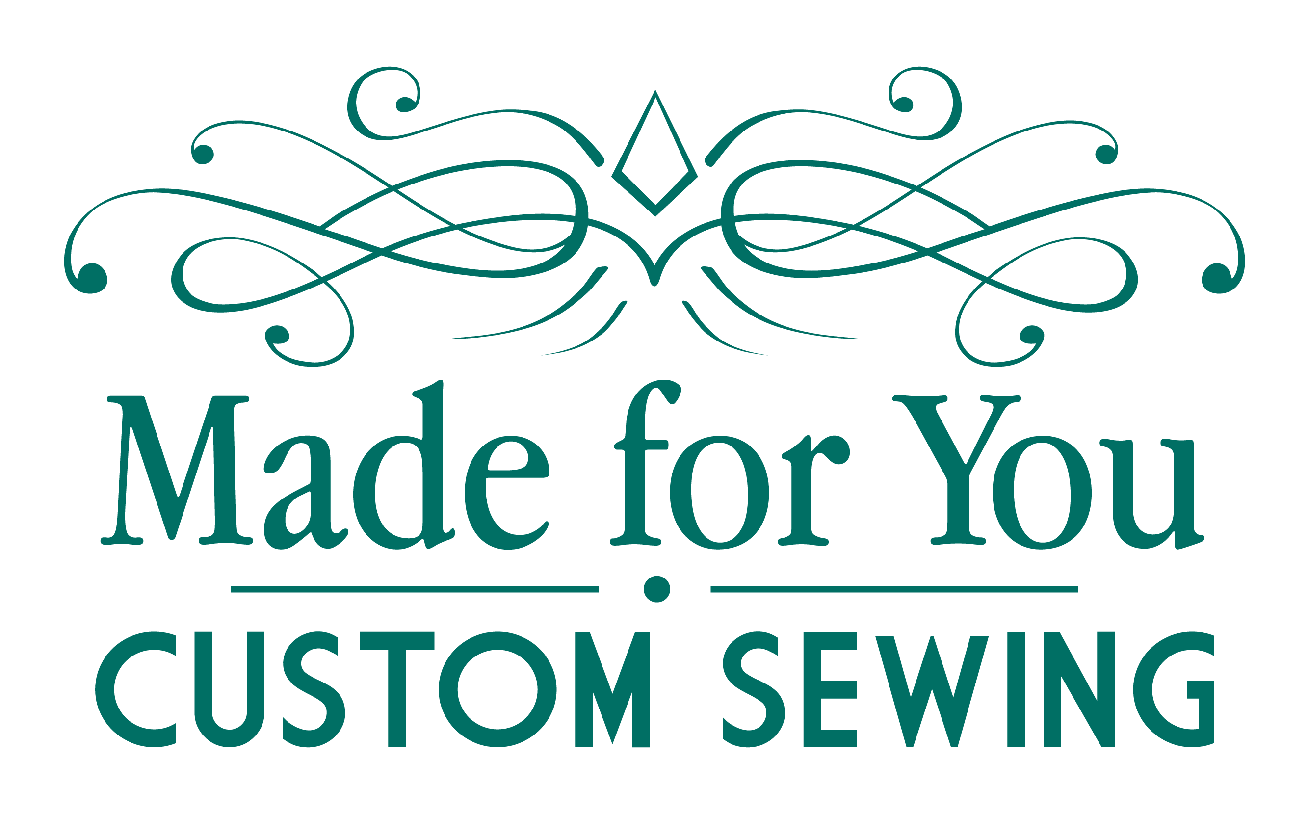 Sewing Alterations | Made For You Custom Sewing | Kippa-Ring