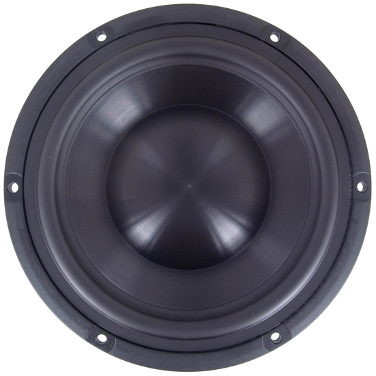 Morel Titanium Former Woofer TICW 638ND