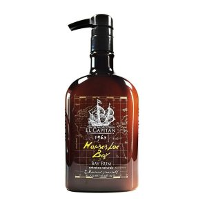 Horseshoe Bay - Bay Rum 530ml