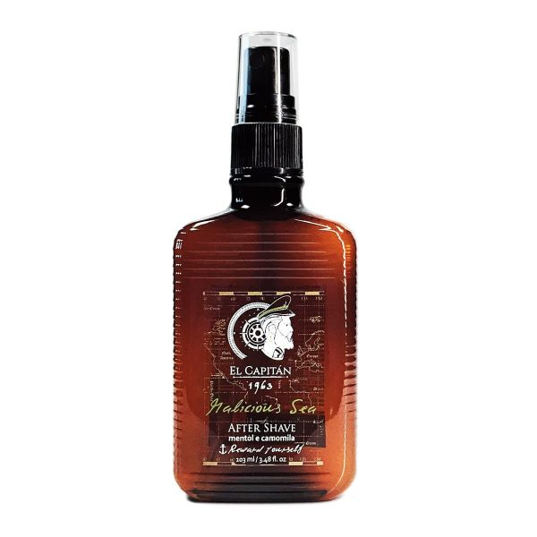 Malicious Sea - After Shave 103ml