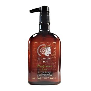 Malicious Sea - After Shave 530ml