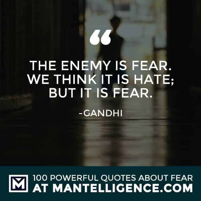 Quotes For Enemy 6
