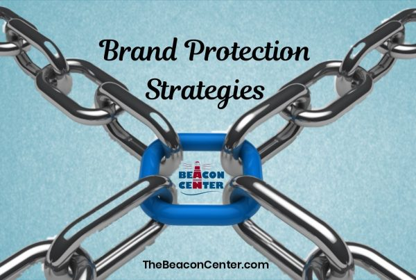 Brand protection photo