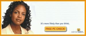 More likely than you think