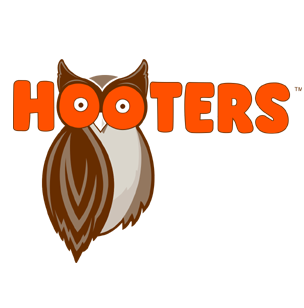 hooters-prices