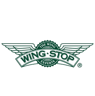 wingstop-prices