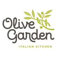 olive-garden-catering-prices