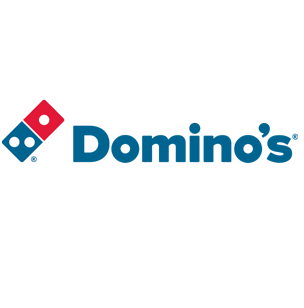 dominos-prices