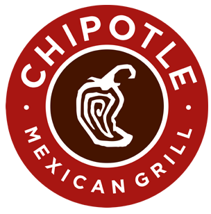 chipotle-prices