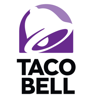 taco-bell-prices