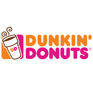 dunkin-donuts-nutrition