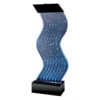 WP 1W Water Panel Wave