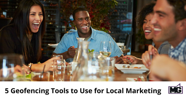 5 Geofencing Tools to Use for Local Marketing-615