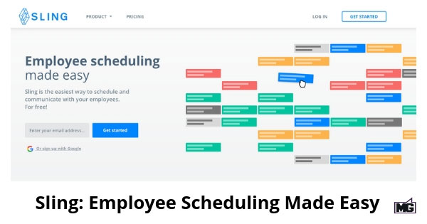 Sling_-Employee-Scheduling-Made-Easy-315