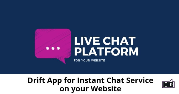 Drift-App-for-Instant-Chat-Service-on-your-Website-315