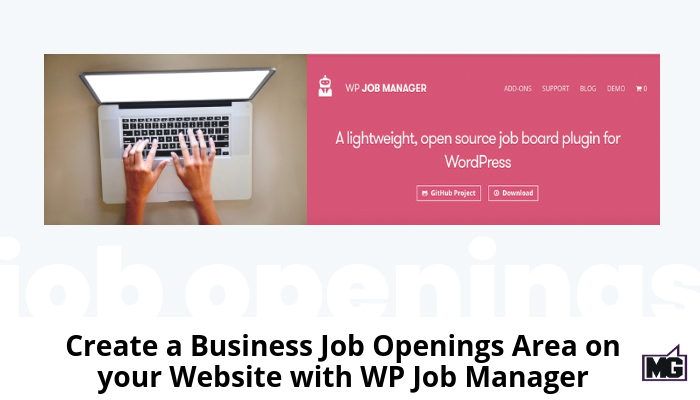 Create-a-Business-Job-Openings-Area-on-your-Website-with-WP-Job-Manager-700