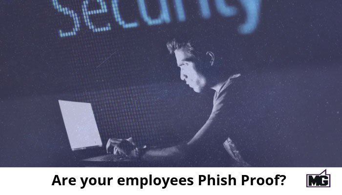 Are-your-employees-Phish-Proof-700