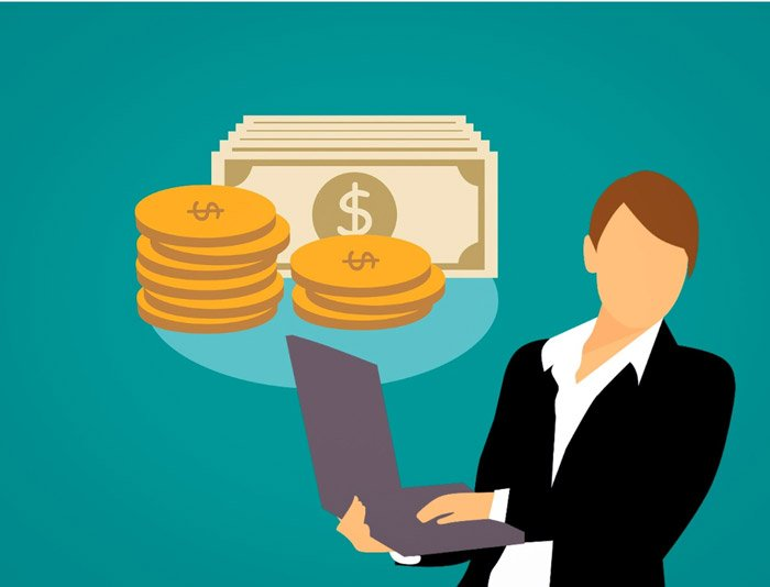 Affiliate marketing can be a lucrative source of revenue, read on to find out more