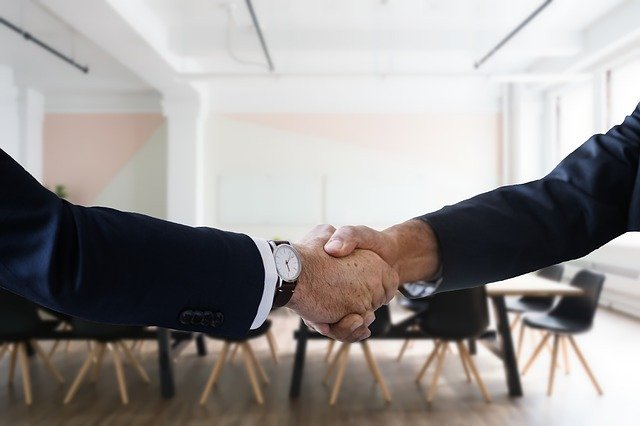 Top Reasons to Use a Staffing Agency for Your Business