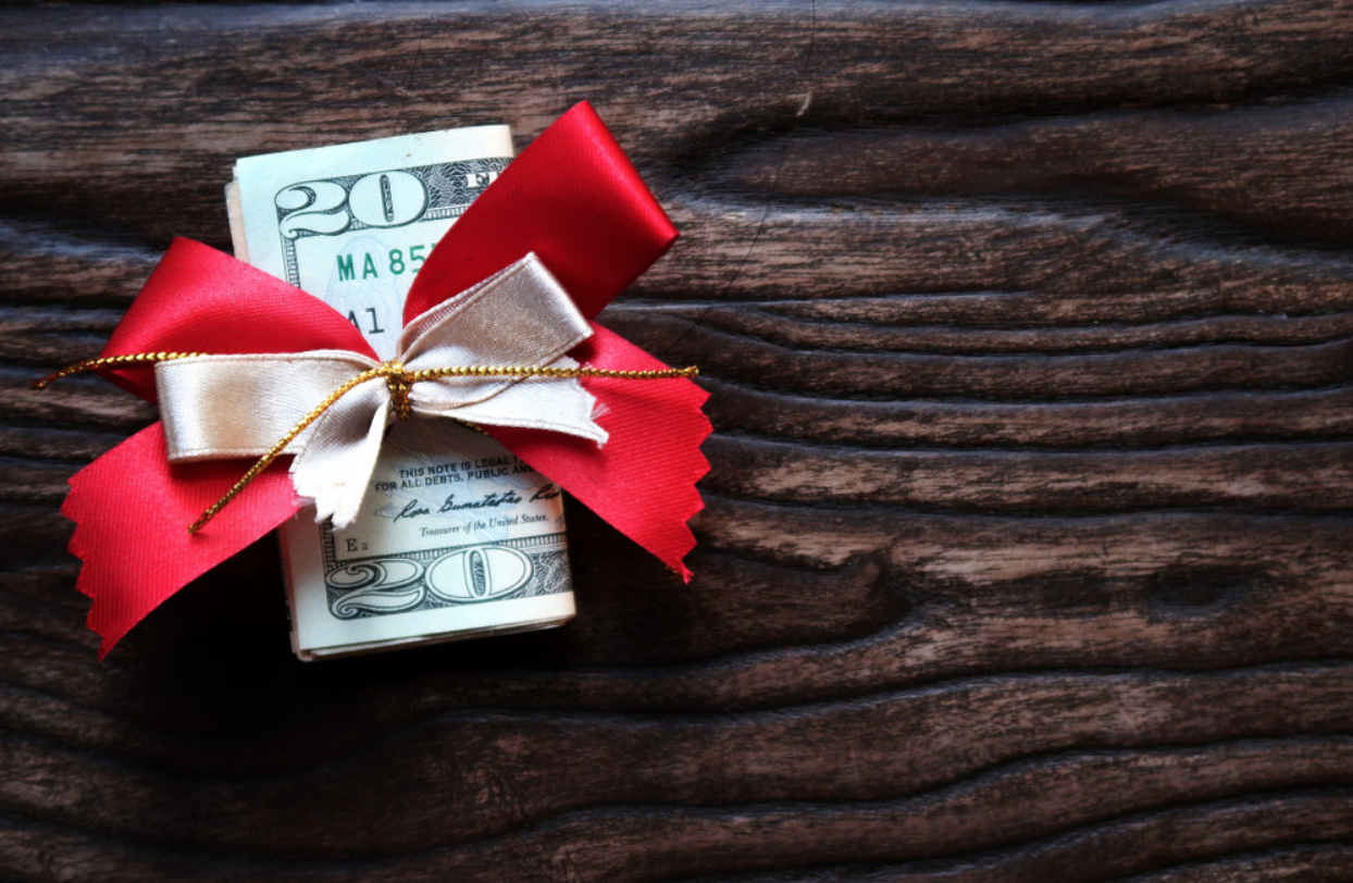 4 Quick and Easy Ways to Earn Some Extra Cash for Holiday Shopping - Google Docs 2019-11-19 16-56-17