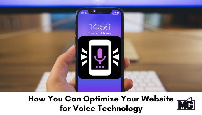 How-You-Can-Optimize-Your-Website-for-Voice-Technology-700