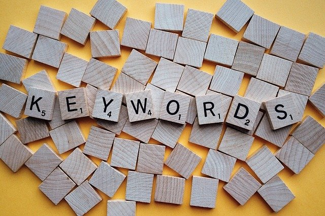 How to Find a Keyword on a Website: The Ultimate SEO Guide