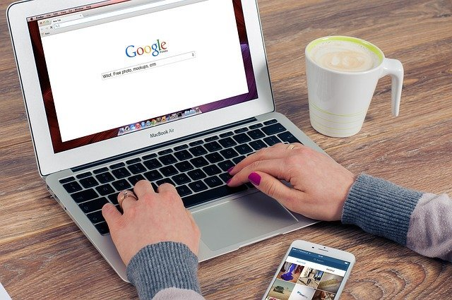 SEO Content Marketing Mistakes You Should Avoid