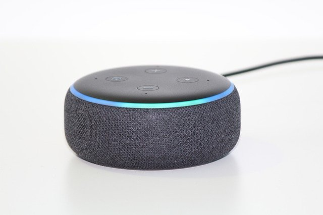 Best Smart Home Gadgets to Look At In 2020