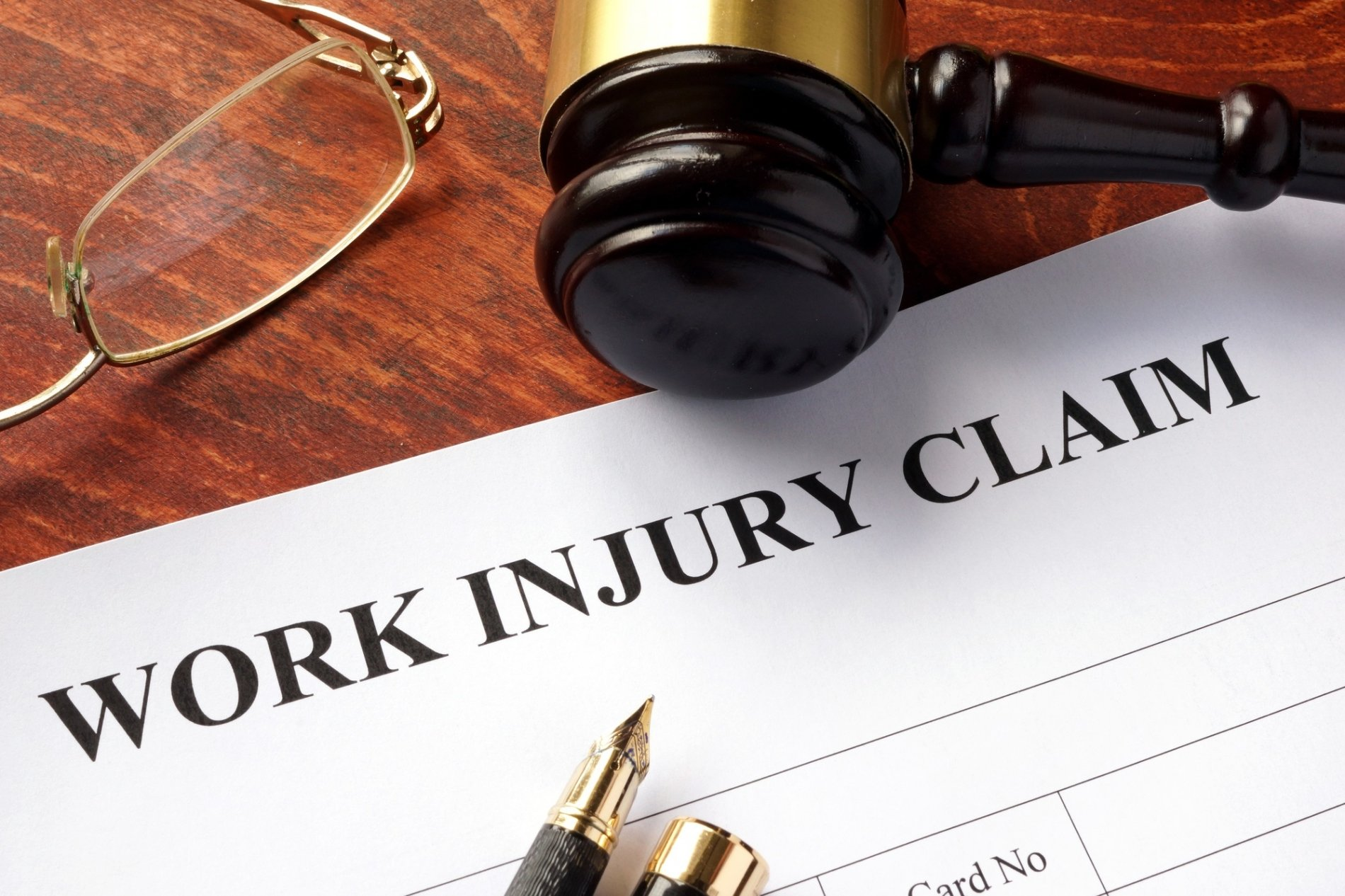 Do I Need Workers Compensation Insurance and When Should I Get It?