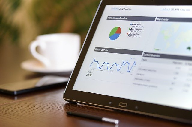 How to use SEO for effective marketing online
