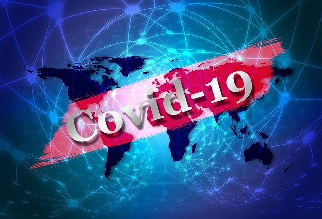 How Does Coronavirus Outbreak Affect Traders?