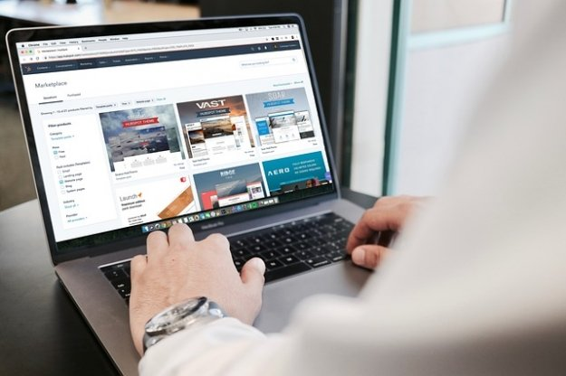 Understanding the Importance of Digital Marketing for Law Firms